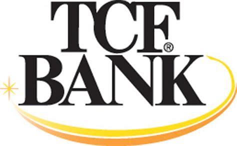 fcf bank 2 arrested in st paul bank robbery 171 cbs minnesota