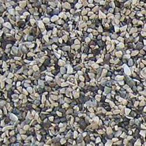 ghiaia stabilizzata ghiaia risetta ghiaia per posa betonelle