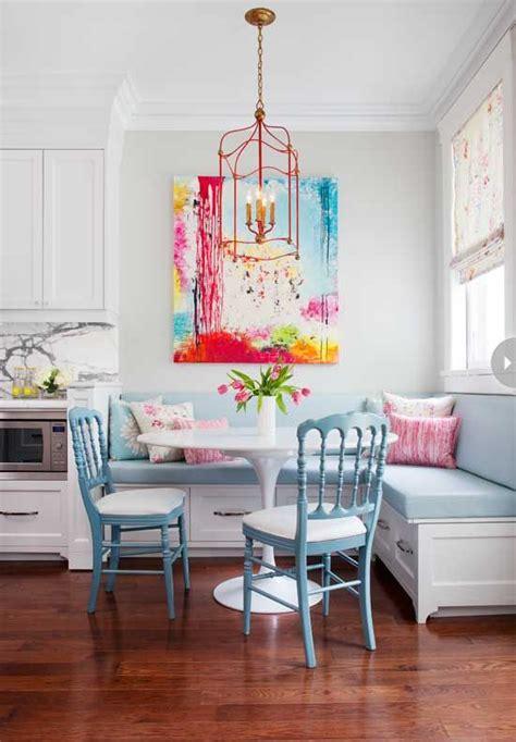 Corner Kitchen Banquette by Best 25 Kitchen Bench Seating Ideas On Window