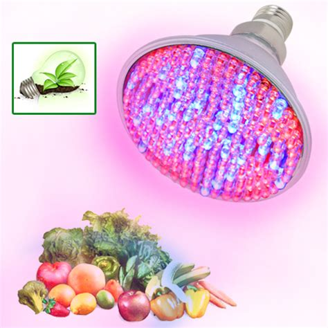 led grow light bulbs wholesale wholesale blue led hydroponic light bulb from china