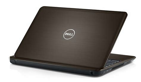 Dell Inspiron 14z dell inspiron 14z n411z notebookcheck net external reviews