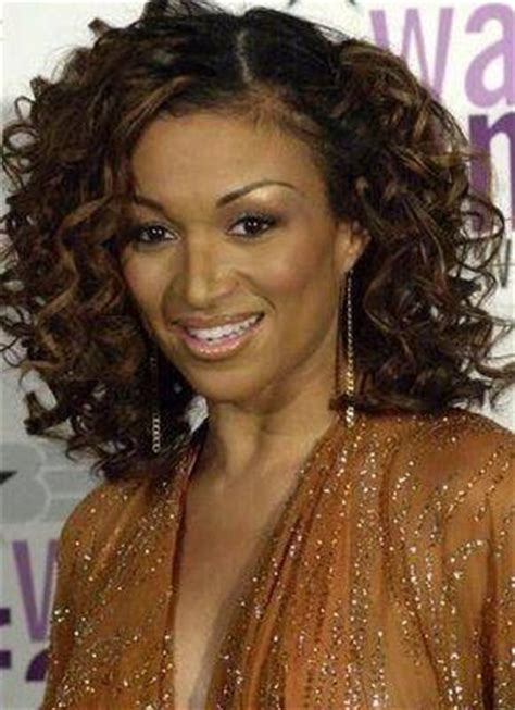 chante hair styles on r b 40 best images about chante moore on pinterest jazz red