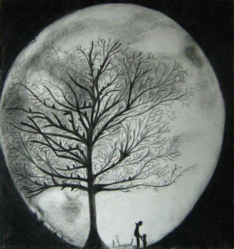 imagenes abstractas de la luna luna llena susana solarte aguirre artelista com