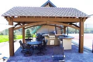Prefabricated Pergola Kits by Prefabricated Porch Kits Joy Studio Design Gallery