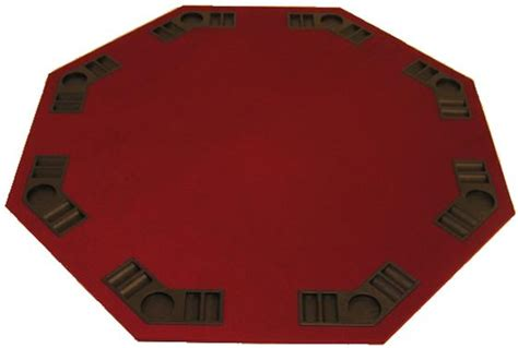 Cbt Maroon Atiqah Set 4in1 pokeroutlet free ship custom tables tops card table table tops table