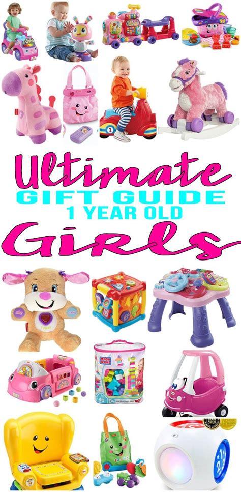Best Gifts For  Ee   Ee    Ee  Year Ee    Ee  Old Ee  S  Ee  Gift Ee   Guides  Ee   Ee    Ee  Year Ee    Ee  Old Ee