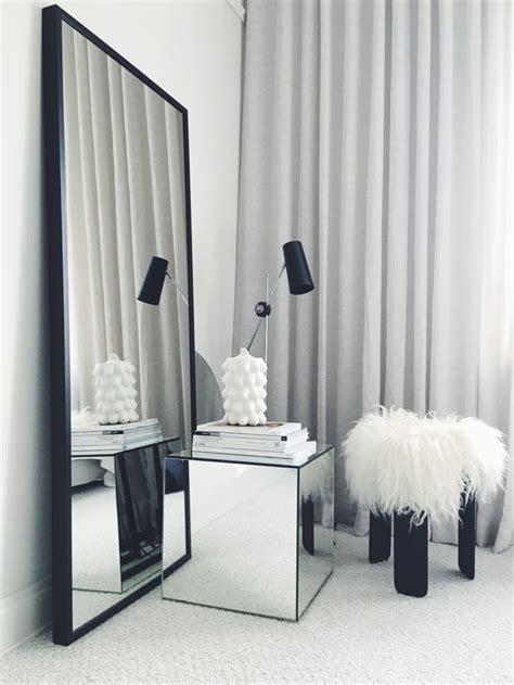 Dyra Maxy By Hana billiga spegelv 228 ggar stil och charm av en kvinna