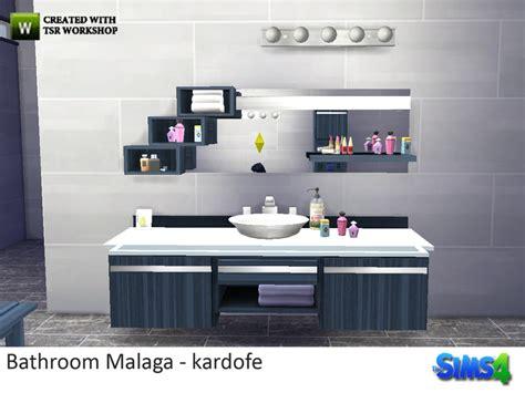 bathroom malaga kardofe bathroom malaga