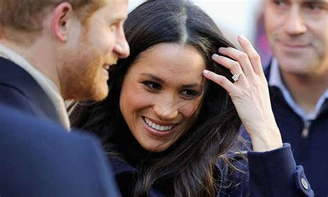 imágenes del curly hair days this is the hair treatment meghan markle will be doing to