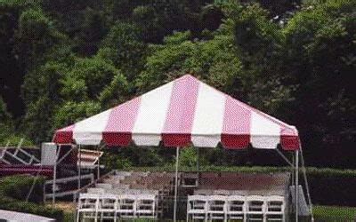 Greeley Tent And Awning by Canopy Tent Rental Fort Collins Canopy Rental Loveland