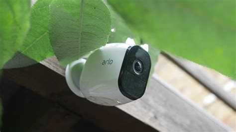 security cameras   great smart home monitors