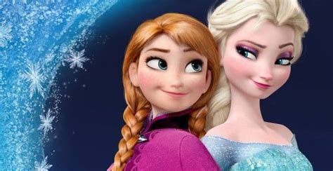 frozen 2 is not happening yet says directors movieweb officially announced frozen 2 elope inc