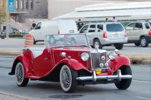 a new day car service seven classic car events to look out for this summer