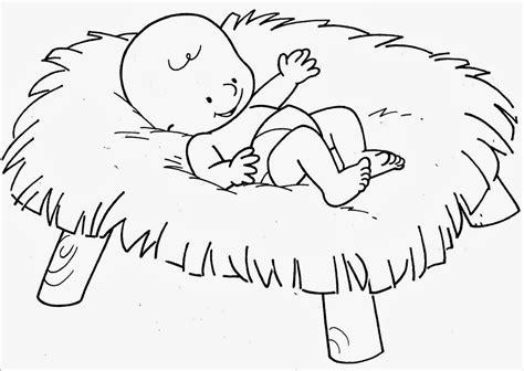 imagenes del nacimiento de jesus para niños para colorear 193 lbum de los belenes parroquiales y bendici 243 n del ni 241 o