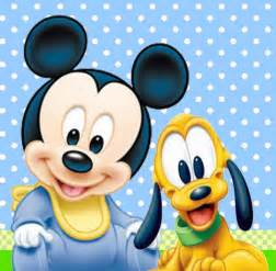 Mickey Mouse Clubhouse Rug Baby Mickey Mouse Wallpaper 2017 2018 Best Cars Reviews