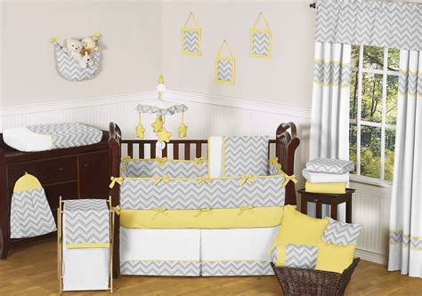 jojo crib bedding jojo crib bedding set home furniture design