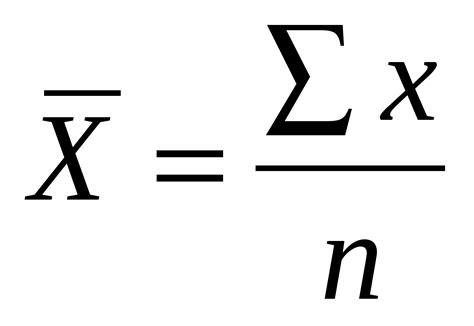 7 formas de insertar s 237 mbolos en las redes sociales x testada simbolo blog de m 243 nica