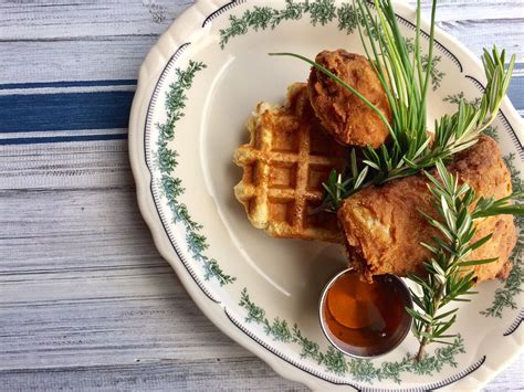 waffle house charlotte nc waffle house westinghouse charlotte nc house plan 2017