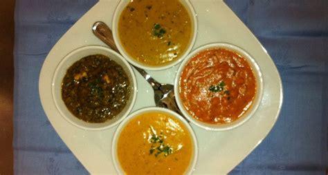 cucina indiana piatti tipici ristorante indiano a novara cucina tipica indiana