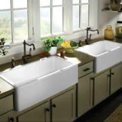 farmhouse kitchen sink cabinet kitchentoday
