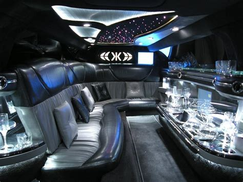 bentley limo interior silver baby bentley limo hire hire stretch silver baby