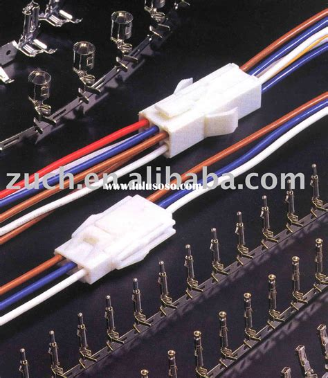 Dt Copper Connecting Terminals Standard Dt 240 electrical connecting terminal electrical connecting