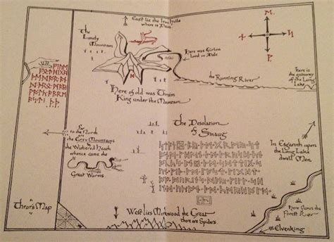 the hobbit book report norse elements in the work of j r r tolkien