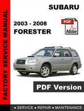 2005 2009 subaru outback factory repair service fsm manual wiring diagram other car manuals subaru repair manual ebay