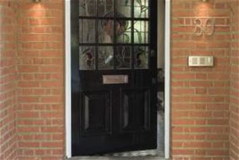 Front Door Lighting Wattage Recommendations Home Guides Front Door Light Timer