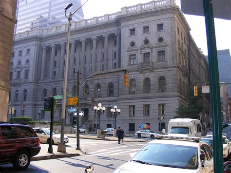 Baltimore District Court Search Baltimore City Circuit Courthouses