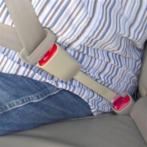 subaru seat belt extender subaru seat belt extender upcomingcarshq