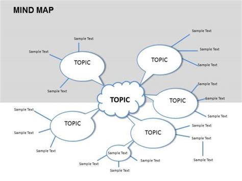 mind map template word mind map template word photoshot runnerswebsite
