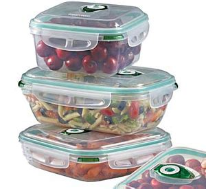 simboli contenitori plastica per alimenti contenitori per microonde simbolo