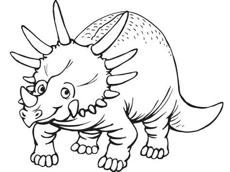 dinozor boyama sayfalari evimin altin topu