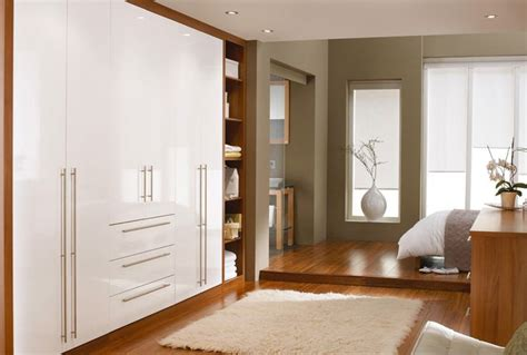 1000 ideas about brown bedroom furniture on