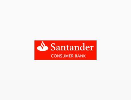 santander consumer bank köln santander rabatkode 2018 l 229 n op til 350 000 kr santander
