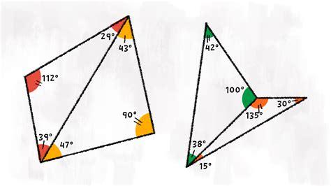 somma angoli interni parallelogramma definizione e classificazione per medie redooc
