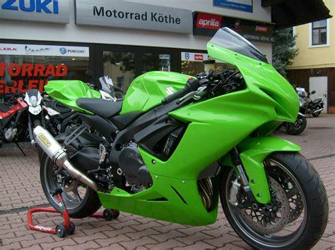 Motorrad Suzuki Gsx R 600 by Umgebautes Motorrad Suzuki Gsx R 600 Motorrad K 246 The