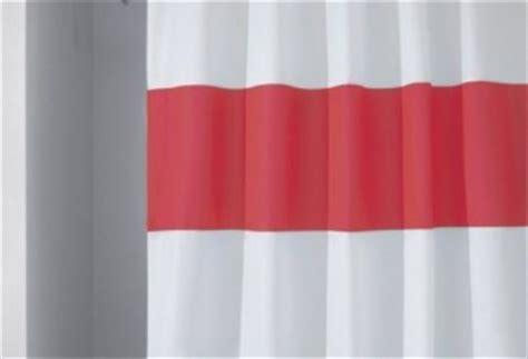 red and white patterned curtains red and white striped shower curtain furniture ideas