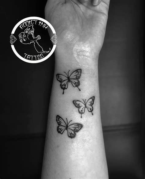 image papillon tatouage dootdadoo com id 233 es de