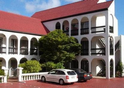 comfort inn dunedin comfort alcala motor lodge dunedin deals see hotel