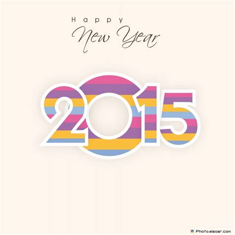 laundry new years 2015 greeting images for new year 2015 elsoar