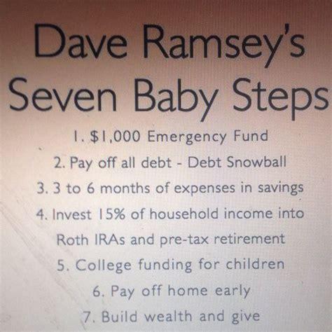 images  finance  pinterest life planner