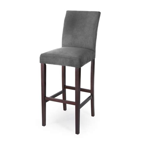 34 Inch Bar Stool Palazzo 34 Inch Bar Stool Set Of 2 Ebay