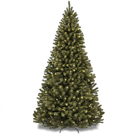best artificial christmas tree 2017 best template idea