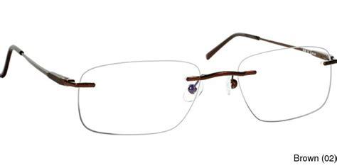 mount eyewear rimless www panaust au
