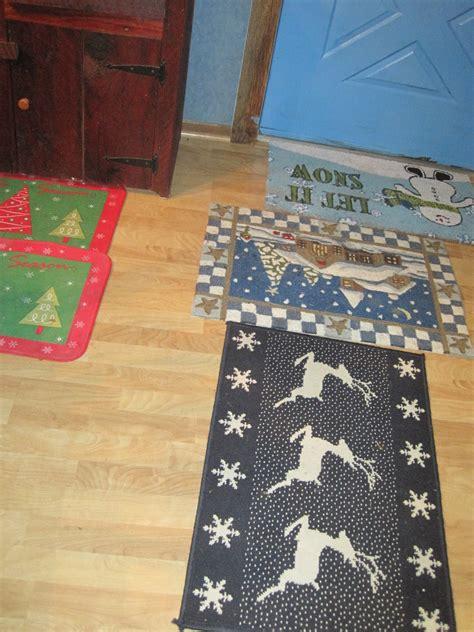 s sew rugs mugs