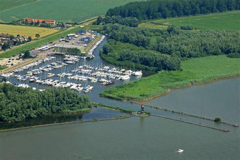 freedom boat club cape cod reviews strijensas yacht harbour in strijensas south holland