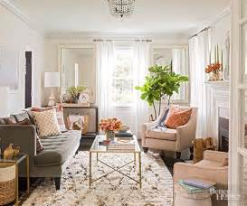 the 25 best small living rooms ideas on pinterest 21 small living room ideas for your inspiration
