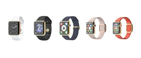 0007492898 information is beautiful new edition big beautiful photos of the apple watch business insider